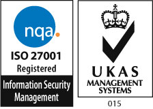 ISO27001:2013
