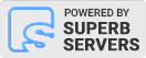 Powered by Superb